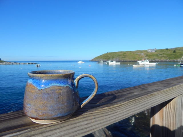 brady-mug-and-harbor