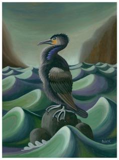 cormorant-fb