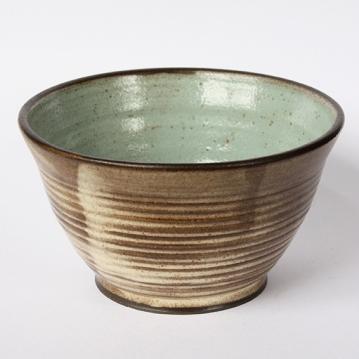 k2 bowl small sage